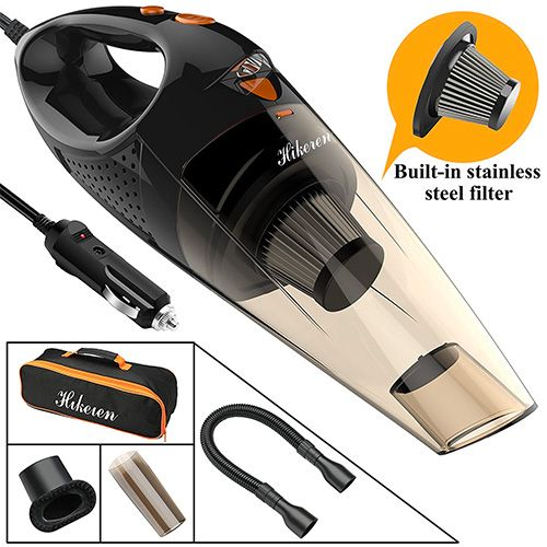 10 best Top 10 Best Wet and Dry Vacuum Cleaner in 2018 Reviews ...
