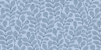 A-5919-B by Andover Fabrics from the Chateau Chambray collection.