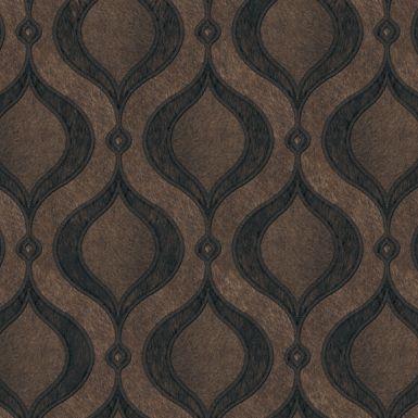 코스모벽지 12068174-9616-3-b.jpg (385×385)