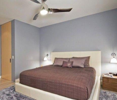 mobila dormitor Aquarius