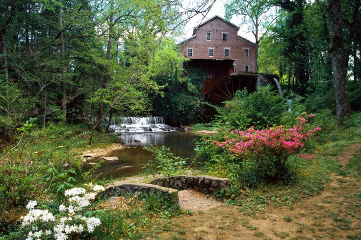 1000 images about tennessee bed breakfast 39 s on for Bed and breakfast for sale in tennessee