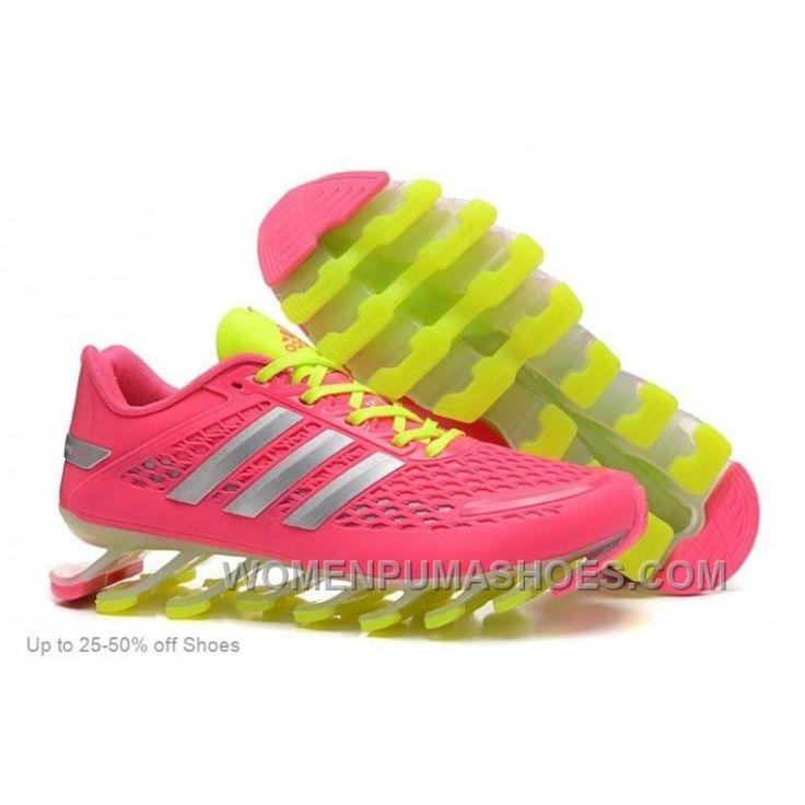Addias Tennis Shoes For Sale Womens