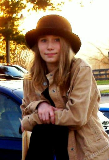 , sawyer fredericks | Sawyer Fredericks from Stage Fright to Spot Light a Young Artists ...