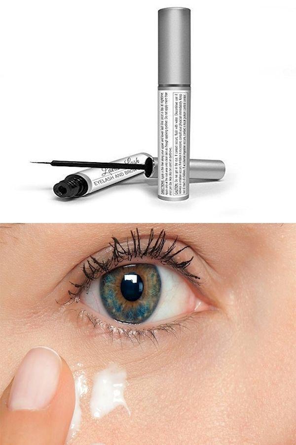 Buy Fake Eyelashes | Salons That Do Eyelash Extensions ...