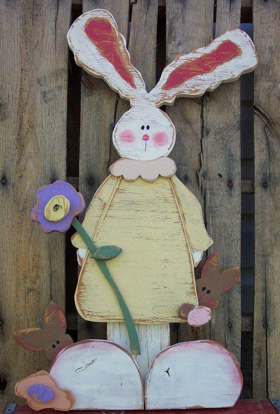 17 Best Ideas About Wood Craft Patterns On Pinterest