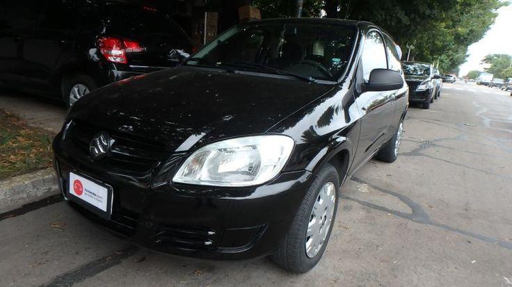 #suzuki #fun 2007 $102.000. Compra tu próximo #auto #usado con garantías en YaVende.com. La nueva forma de comprar #automoviles de dueño a dueño