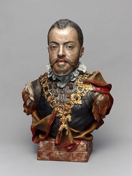 Philip Black King Bedroom Set: The Four Wives Of Philip II Of Spain: Heather R. Darsie