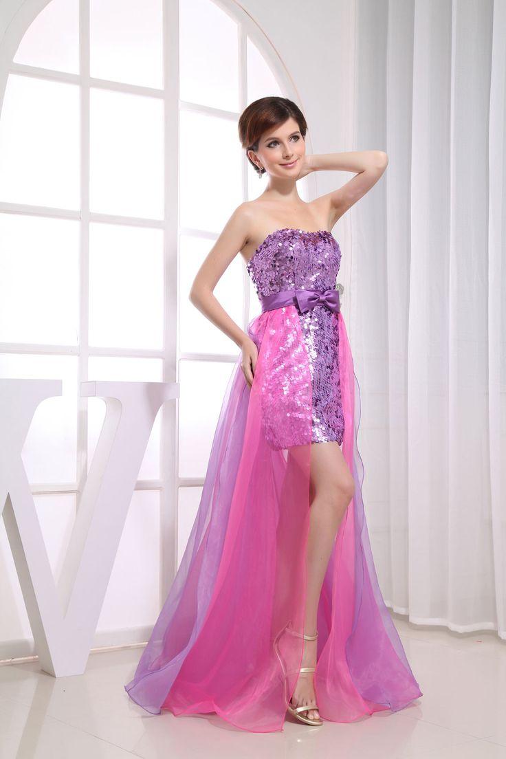 Mejores 21 imágenes de camry prom en Pinterest | Vestidos de fiesta ...