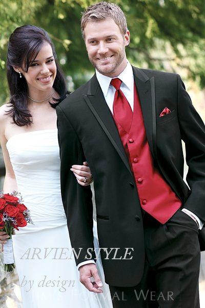 dengan dua buah kancing lebih cocok jas pengantin ini dipakai oleh orang yang bertubuh gemuk