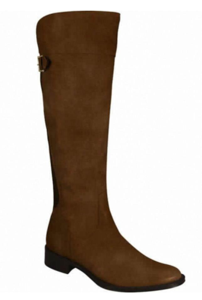 Brown is the new black - Ramarim Comfort Available  http://shh-oes.com.au/