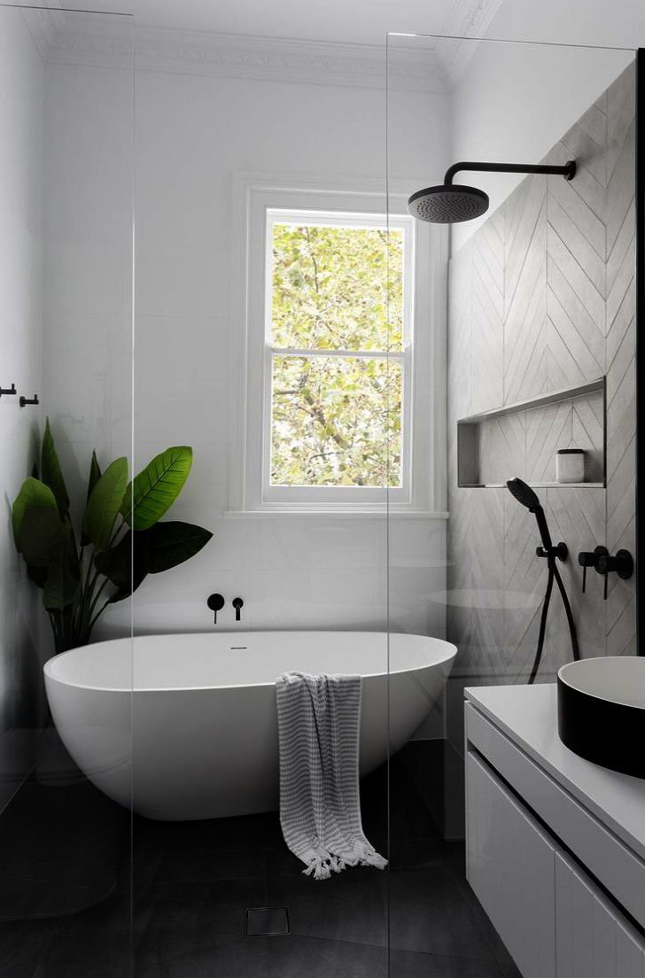 Bathroom Fixtures Near Me: Bathroom Light Fixtures For Double Vanity Neither Bathroom
