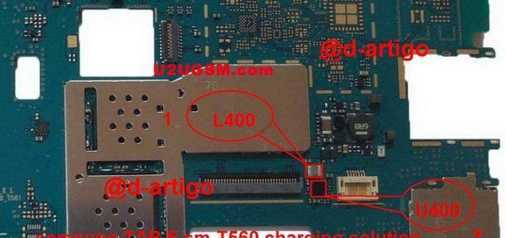 Samsung Galaxy Tab E T560 Not Charging Port Repair Solution Samsung Galaxy Samsung Galaxy Tab Galaxy Tab