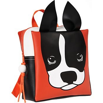 boston terrier backpack 17 best images about crazy boston terrier lady on 4531