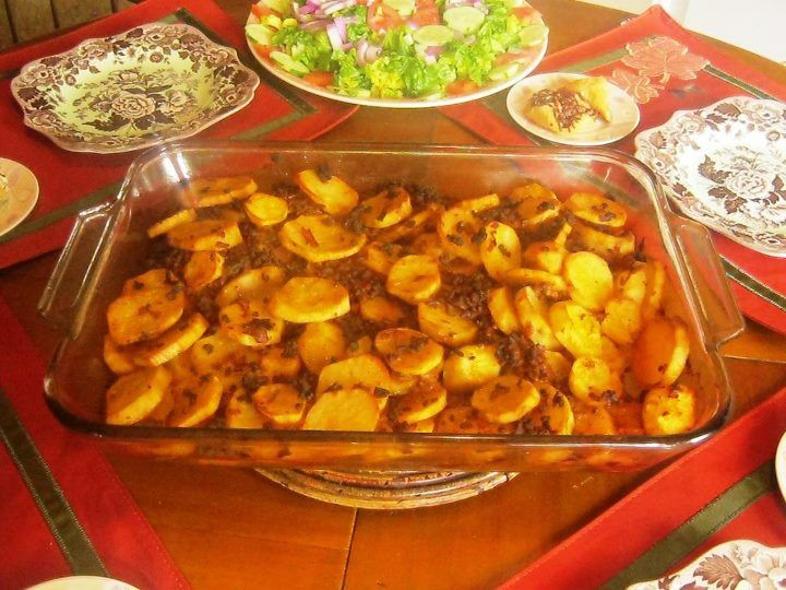 Best 25 albanian cuisine ideas on pinterest albanian for Albanian cuisine