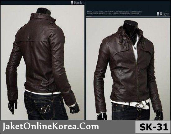 jual_jas_blazer_jaket_korea_murah-online-(sk-31)