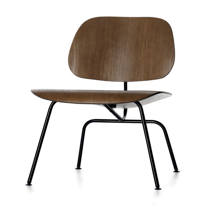 53 best SESSEL I CHAIRS images on Pinterest | Couches, Armchairs and ...