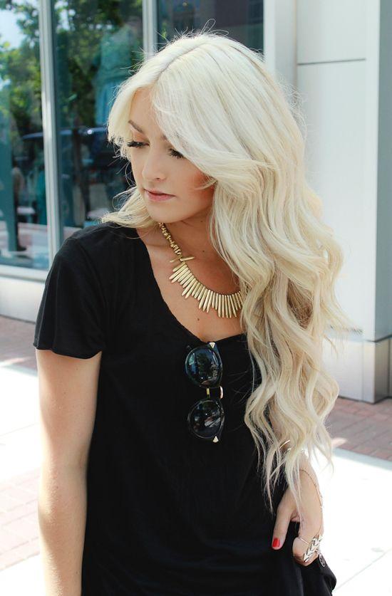 3154 best Long Hair Styles images on Pinterest | Hair cut, Human ...