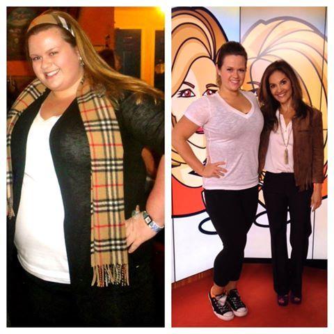Mcdonalds makes me lose weight image 8