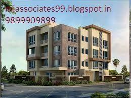 #Easy_Home_Loanin Uttam Nagar, #Bank_Loan in Uttam Nagar, #Govt_Bank_Loan in #UttamNagar, #Easy_Finance in Uttam Nagar, Bank in #Uttam_Nagar, #Commercial_Space in Uttam Nagar,  9899909899