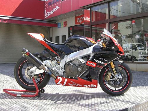 Motorcycles: Rsv4 Factories, Bluxgraph Motorcycles Design, Design Japan, Aprilia Rsv4, Bluxgraphics Motorcycles