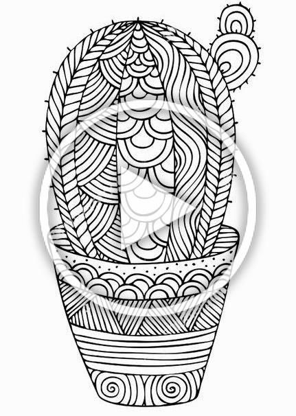 coloring pages : Free Printable Detailed Coloring Pages ... | 606x431