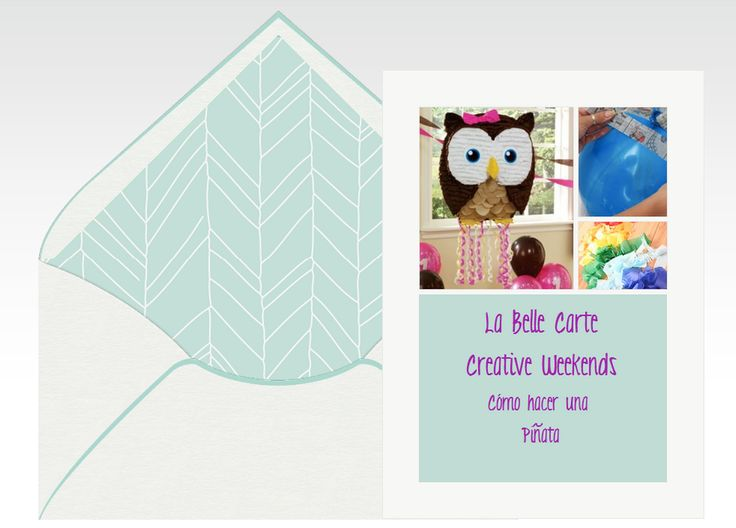 25+ best online birthday invitations ideas on pinterest | 16, Birthday invitations
