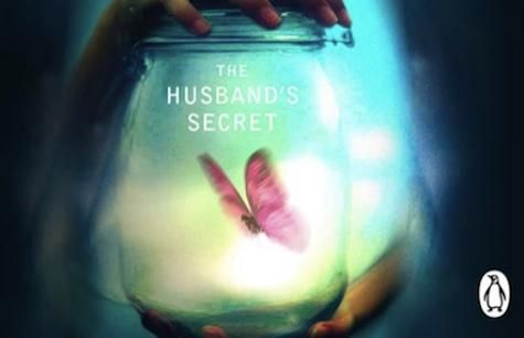 We Try: The Husband's Secret: A gripping and thought provoking novel
