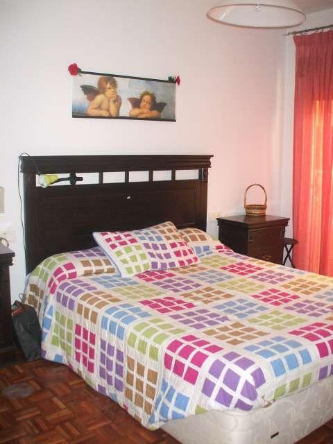 MIL ANUNCIOS.COM - Alquiler de pisos en Centro (Granada). Alquilar pisos en la zona de Centro (Granada) entre particulares.