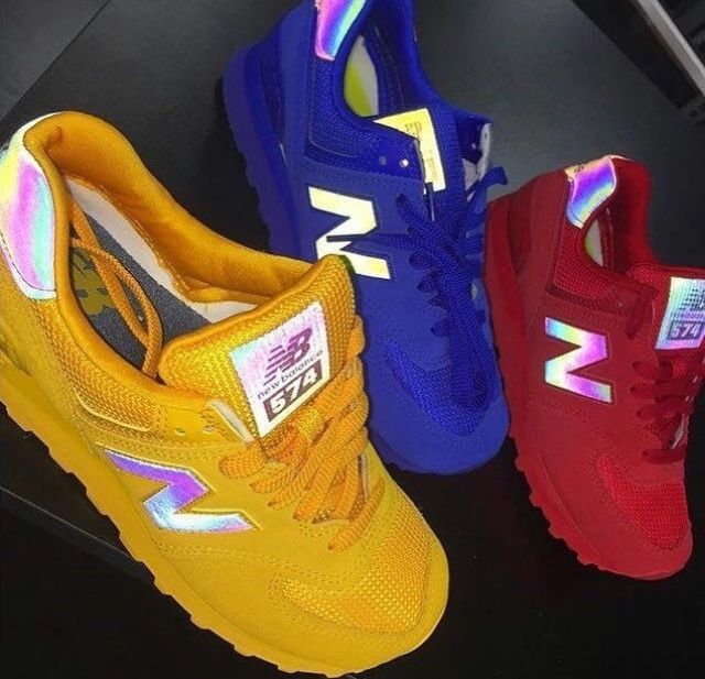 If you know the name of these shoes (i know theyre new balance i mean what kind) PLEASE PLEASE PLEASE MESSAGE ME OR SEND THE LINK OR SOMETHING PLEASE