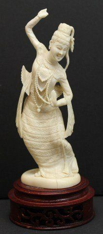 1000+ images about Ivory carvings on Pinterest | Cameo ...  1000+ images ab...