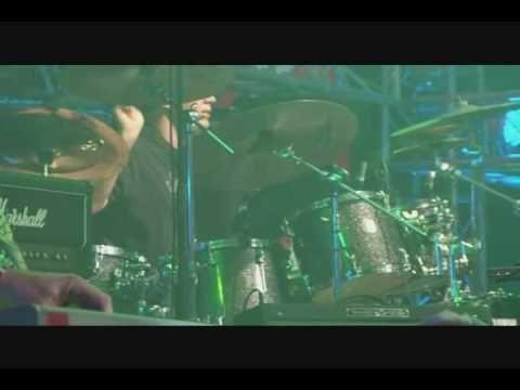 Theuns Jordaan - Beautiful in Beaufort-Wes - YouTube
