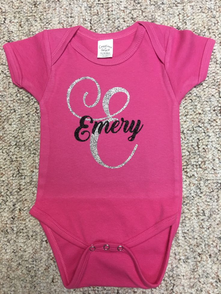 255 best baby and kids images on pinterest baby gifts baby personalized name baby onesie baby name personalized girl custom baby onesie customized boy baby shirt baby gift baby shower negle Images