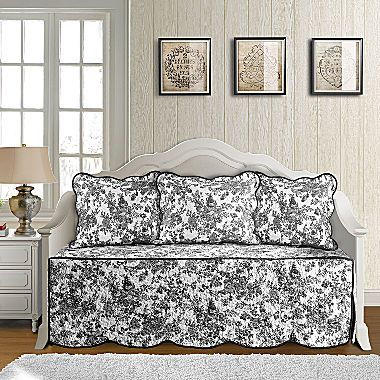 17 Best Ideas About Daybed Covers On Pinterest Daybeds