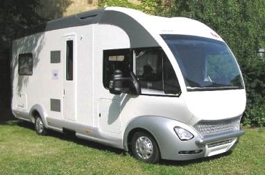 RV Rental Europe Motorhome Hire Europe Campervan Travel Holidays 2016 #for #rent #home http://rental.remmont.com/rv-rental-europe-motorhome-hire-europe-campervan-travel-holidays-2016-for-rent-home/  #european car rental # Europe Motorhome Rental & Campervan Hire Check out our IdeaMerge Europe RV Rentals Customer Reviews. where our average review for a European motorhome rental is 4.6 stars out of 5, this based on a whopping 336 reviews! On those pages you can read our Europe RV rental…