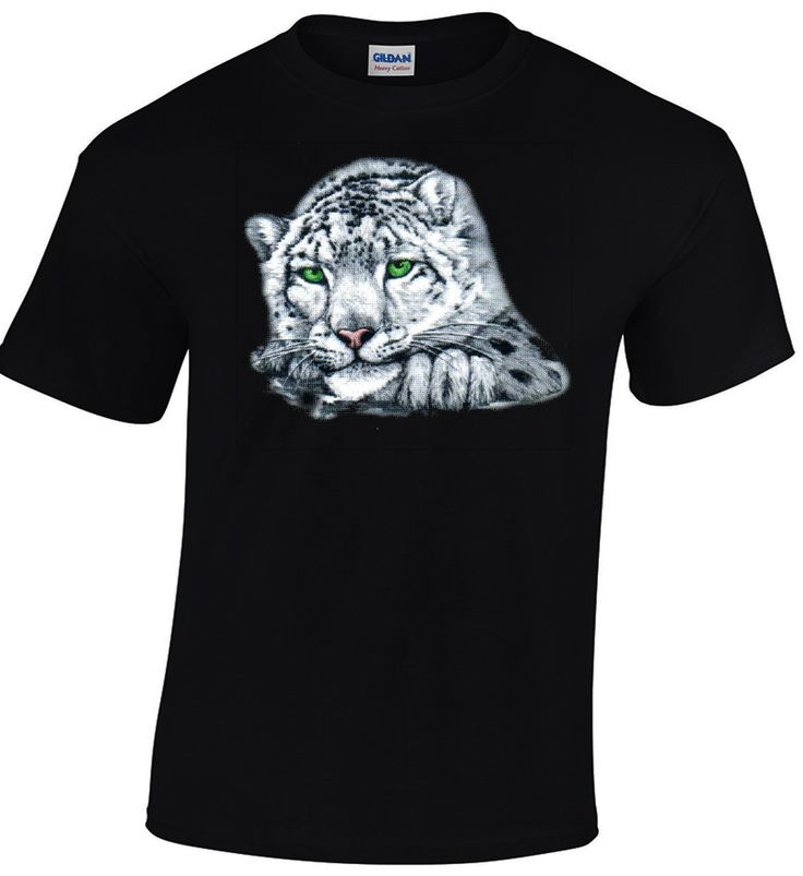Hello! New Arrivals! Grap your favorite t-shirt today from MINOSDESIGNS Store!  White Bengal Baby Tiger Wild Animal Short Sleeve Gildan T-shirt Cool Men Top Tee  https://goo.gl/HUPm7y $15.75 https://minostshirts.com #2XL #gray #gildan #baby #L #5XL #black #3XL #clothing #grey #charcoal #BengalTiger #jungle #4XL #AwesomeGift