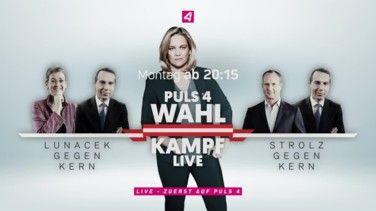 https://www.puls4.com/Wahlkampf-2017/Videos