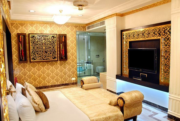 Luxurious way to stay in Delhi #jivitesh Offers valid till 31st March2014. www.jivitesh.com/special-offers.html