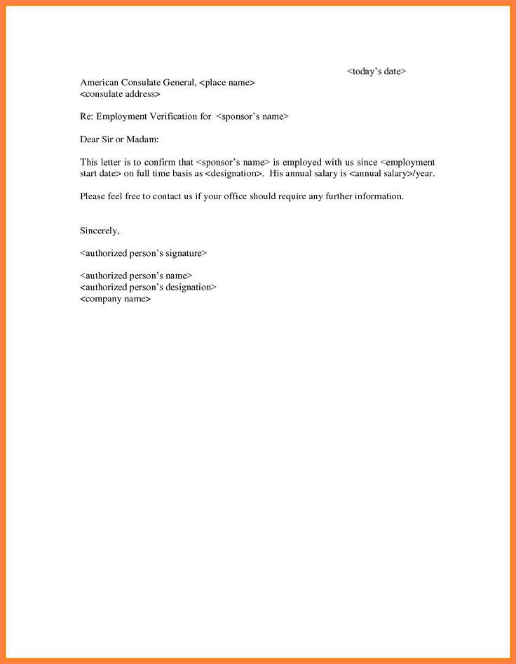 authorization letter deposit cash format sample fill online printable fillable blank pdffiller