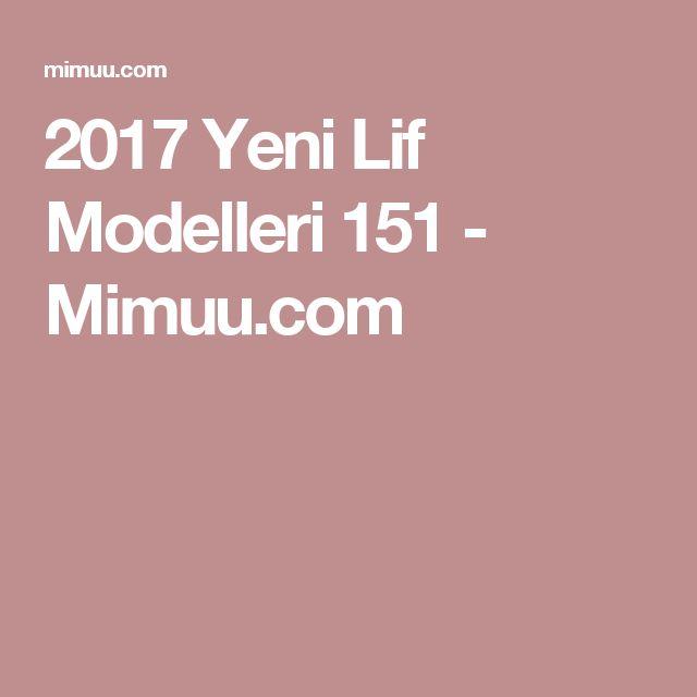 2017 Yeni Lif Modelleri 151 - Mimuu.com