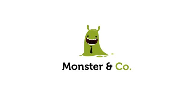 Monster & Co.