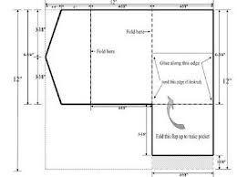 foldable wedding invitation templates - Google Search