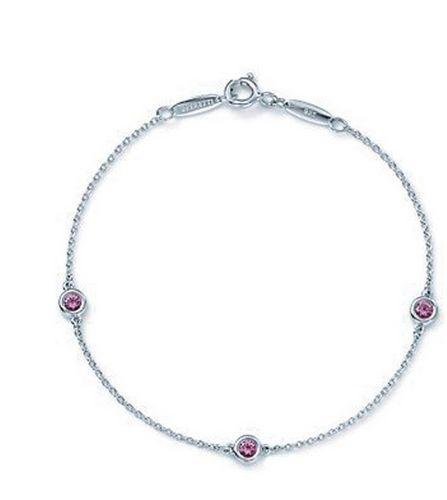 1000  ideas about tiffany bracelets on pinterest