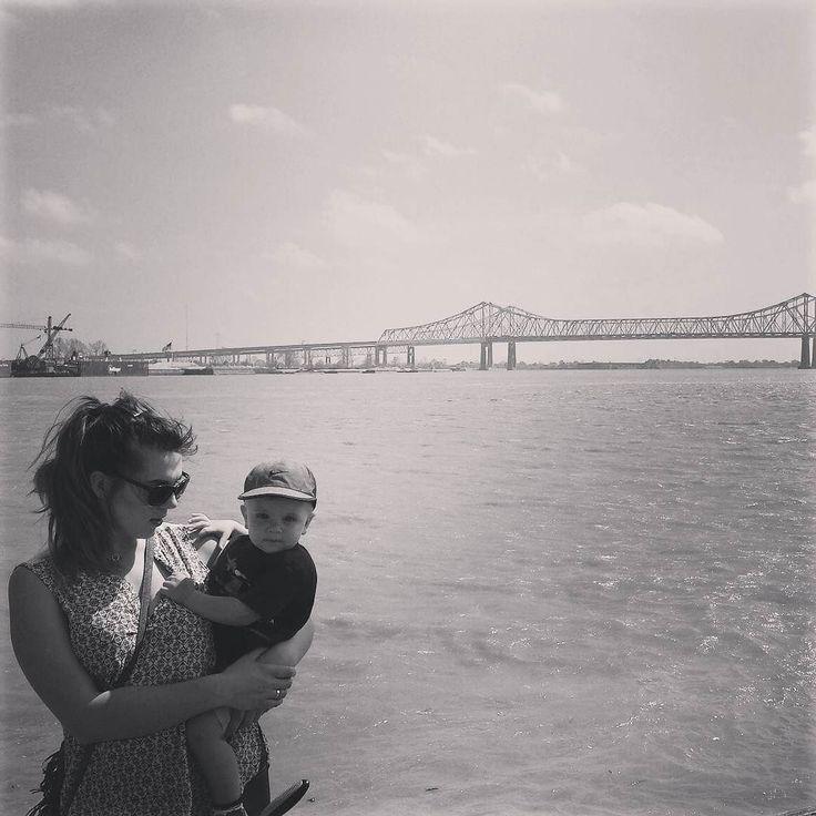 Najpiękniejsze co pozostaje to wspomnienia! #nowyorlean#neworleans#frenchquarter#mississippi#luizjana#usa#trip#dreamscometrue#podroz#podrozzycia#drugikoniecswiata#wspomnienia#members#babyboy#instamama by gosrol
