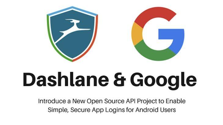 #Seguridad #android #contraseñas Google anuncia Open YOLO, API para no introducir contraseñas manualmente