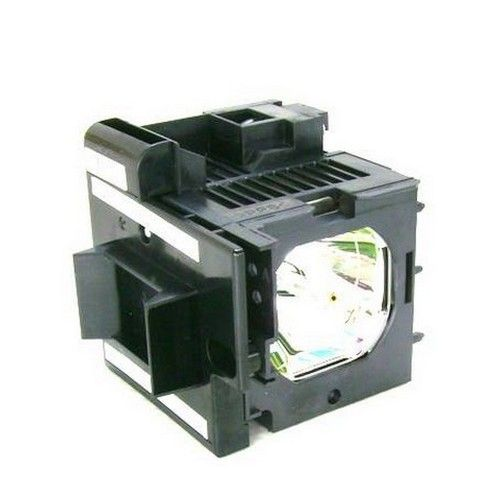 #OEM #50VS69A #Hitachi #TV #Projector #Lamp Replacement