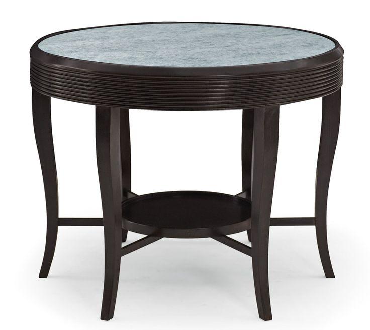 7 Best Bernhardt Furniture Brand Images On Pinterest