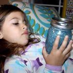 ART+KIDS: Calm Down Jar