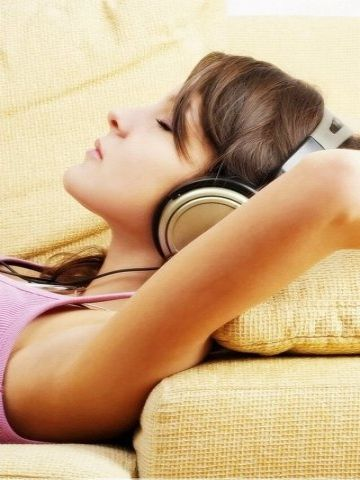 21 Of The Best Songs About Sleeping