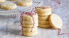 Orange Sugar Cookies #Orange #Sugar #Cookies  #sweets #treats #Christmas #holiday #Share #homemade #easy #recipe #flavors #tasty