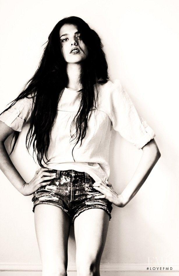 Photo of fashion model Margaret Qualley - ID 373185 | Models | The FMD #lovefmd